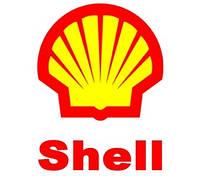 Моторные масла Shell (Шелл)