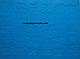 """Силіконовий килимок для гнучкого айсинга """"Мереживні метелики"""", фото 3"""