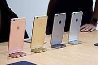 IPhone 6S 64Gb Идеальная копия внешне и внутри (Айфон)