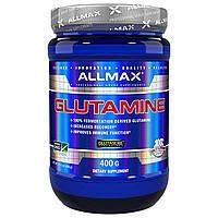 Глютамин AllMax Nutrition Glutamine (400 g)