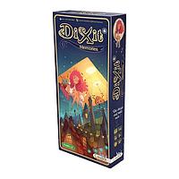 Dixit 6: Memories (Диксит 6: Воспоминания, Діксіт 6) дополнительные карты к игре Диксит