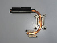 Система охлаждения Samsung RV509 (NZ-6561), фото 1