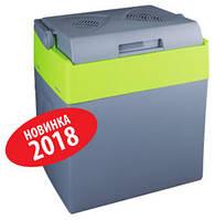 Холодильник термоэлектрический Vitol VBS-1030 12V/220V 58W