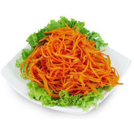 Приправа для корейской моркови и салатов