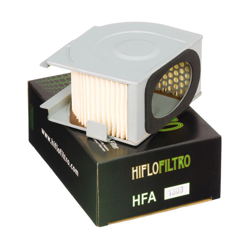 Фильтр воздушный Hiflofiltro HFA1303