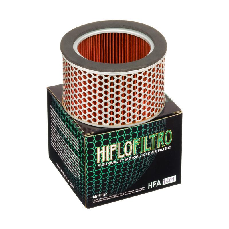 Фильтр воздушный Hiflofiltro HFA1401