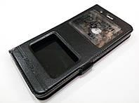 Чехол книжка с окошками momax для Xiaomi Mi A1 / Mi 5X, фото 1