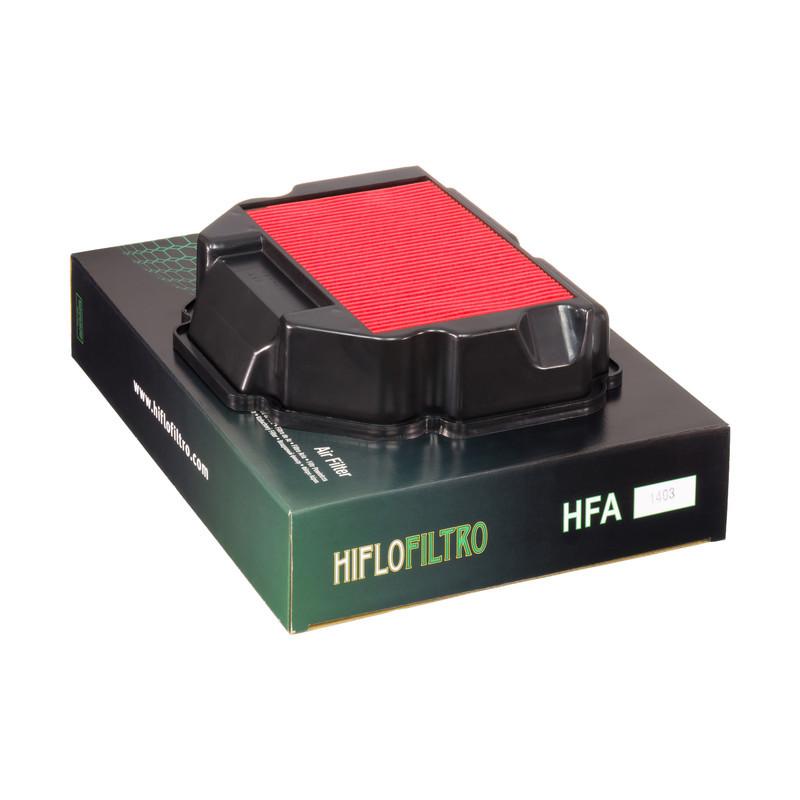 Фильтр воздушный Hiflofiltro HFA1403