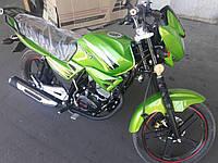 Мотоцикл Spark SP200R-25i (200куб.см), фото 1