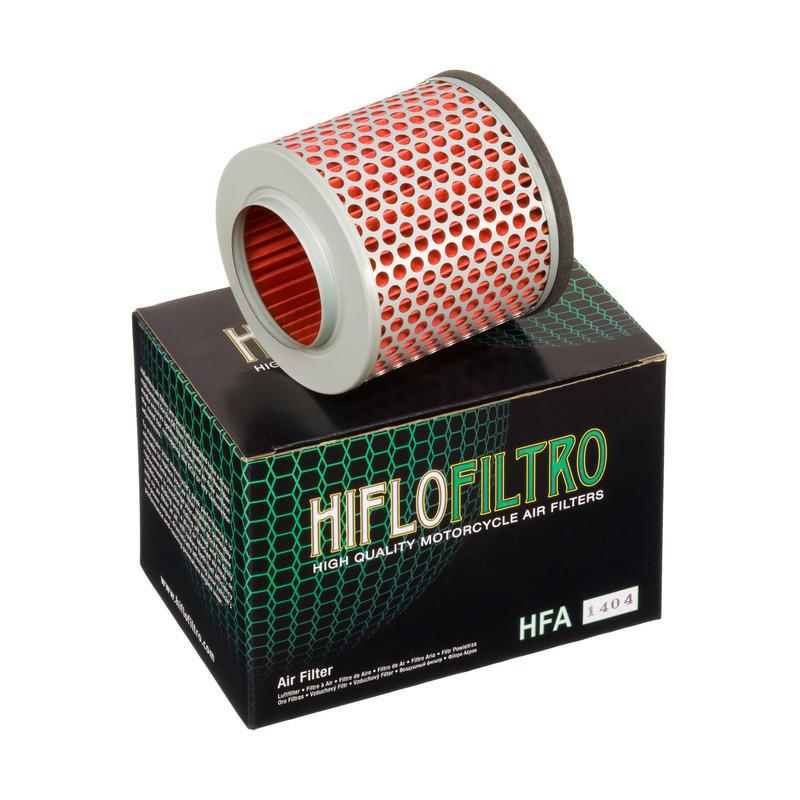 Фильтр воздушный Hiflofiltro HFA1404