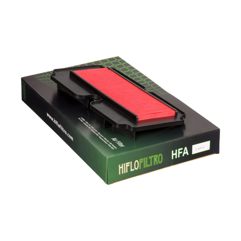 Фильтр воздушный Hiflofiltro HFA1405
