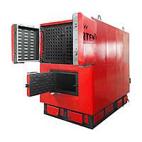 Marten Industrial-T MIT - 150