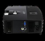 Проектор Acer X113, фото 3