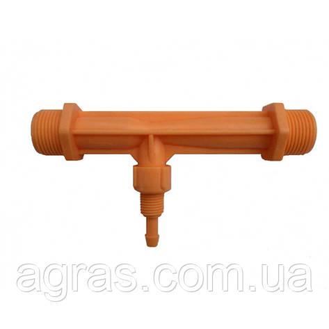 """Инжектор для внесения удобрения 3/4"""", фото 2"""