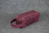 Несессер  11604  Фиолетовый, фото 1