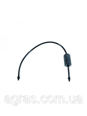 Набор для подвешивания микроспринклеров ( 50 см) , фото 2