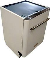 Встраиваемая посудомоечная машина Kaiser S60U87XLElfEm - Шx60см./14 компл/6 прогр/сл.кость(классик) (S60U87XLElfEm)