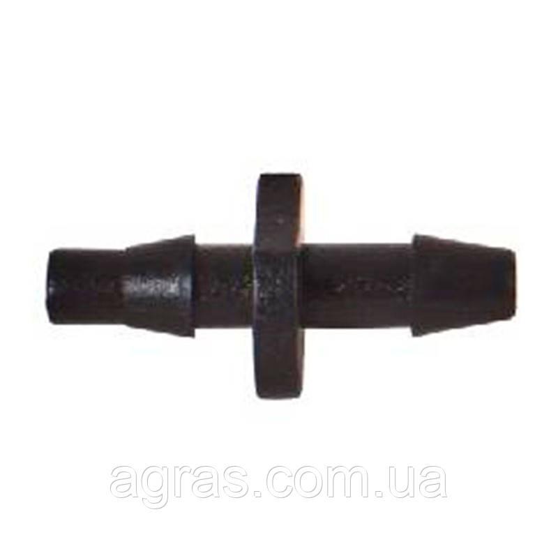Стартер для микротруб  d 5мм