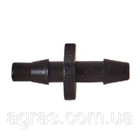 Стартер для микротруб  d 5мм, фото 2