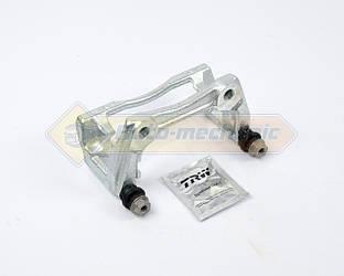Скоба переднего тормозного суппорта на Renault Dokker 2012-> - TRW (США / Германия) - BDA671