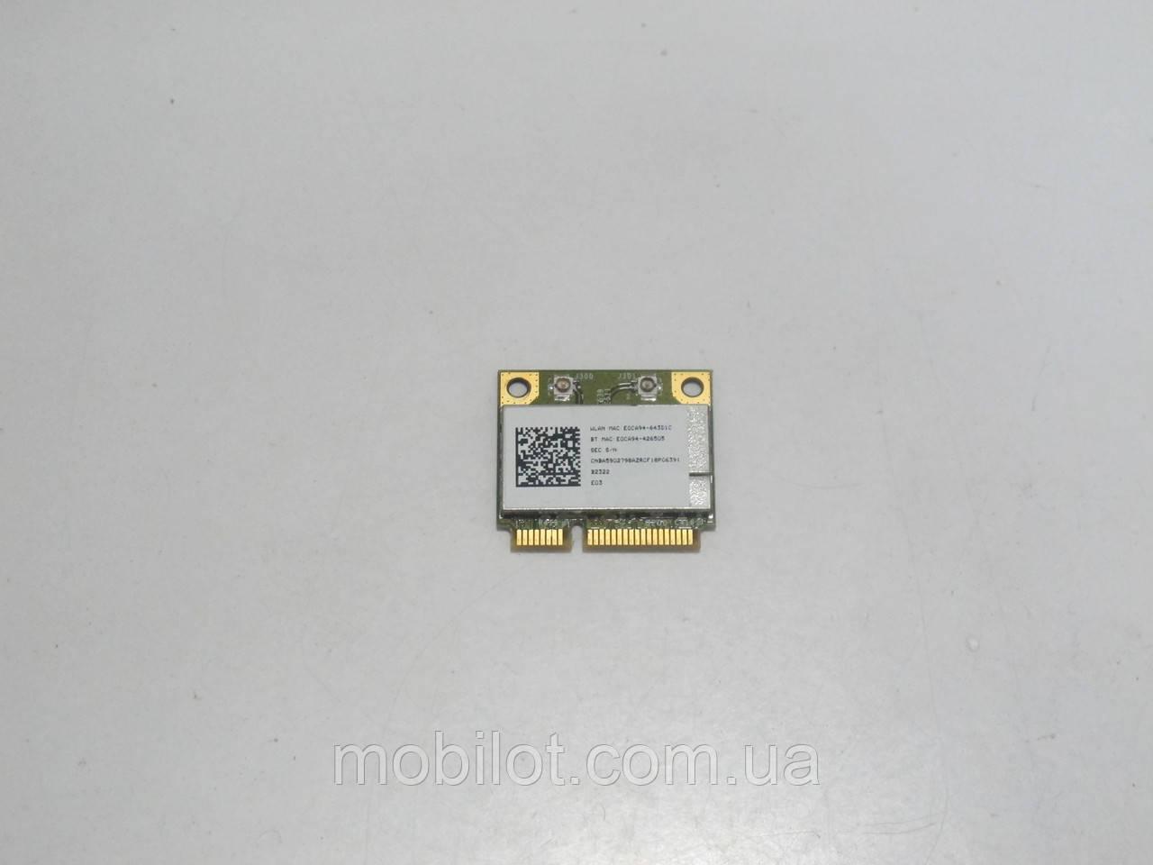 Wi-Fi модуль Samsung RV509 (NZ-6566)