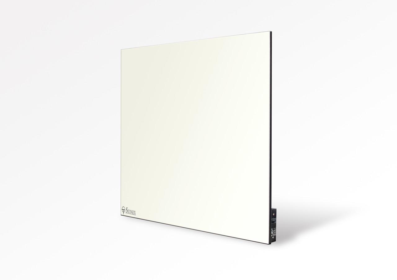 Электрический обогреватель тмStinex, Ceramic 350/220-T(2L) White