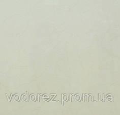 Грес 142-ALESSI 60X60