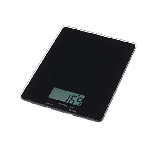 Весы кухонные MD 12989