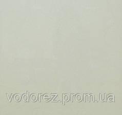 Грес PEARL 60X60