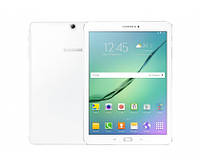 Планшет Samsung Galaxy Tab S2 (2016) 9.7 32GB LTE T819 White (SM-T819NZWEXEO)