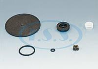 Ремкомплект влагоотделителя RVI, FORD 5000296598 2C462D022AA старый номер 01120052FSS (4324150002 |