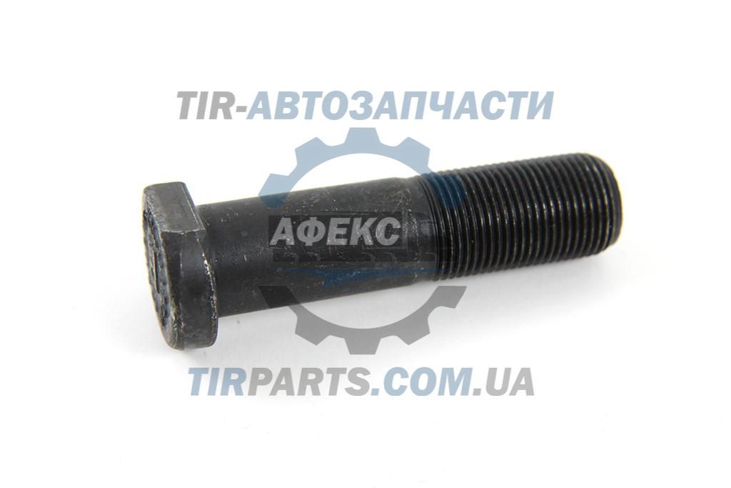 Болт колёсный MERCEDES (3524020071   017.036-00)