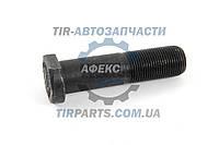 Болт колёсный MERCEDES (3524020071 | 017.036-00)