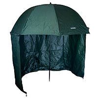 Зонт Ranger Umbrella 2.5 м, фото 1
