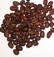 Свежеобжаренный кофе в зернах Эфиопия Мокка Харар (ОРИГИНАЛ), арабика Gardman (Гардман)