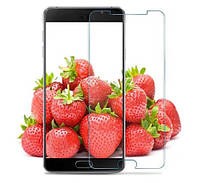 Защитное стекло для Samsung Galaxy A5 (2016) A510