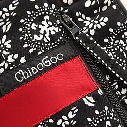 Спицы ChiaGoo под заказ