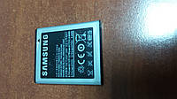 Samsung GB/T18287-2000 Battery б\у, фото 1