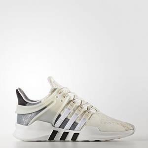 Кроссовки Adidas Originals Equipment Support Adv (BA7593) оригинал