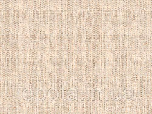 Шпалери метрові B88 Єнісей 1221-01, фото 2