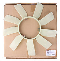 Крыльчатка вентилятора MB Sprinter CDI