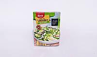 Приправа к салату KANIA Salat Dill-Krauter   5*10g