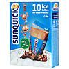 Sunquick Cola Упаковка 650 g