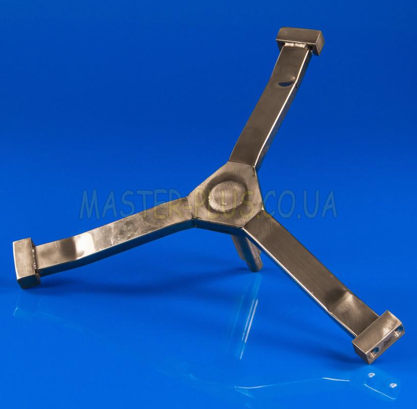 Крестовина барабана для стиральной машины Bosch 244196 (нержавейка)