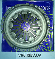 Корзина сцепления Valeo KIA Rio, фото 1