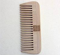 Gate Man Гребень для бороды и усов Эмеби, фото 1