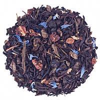 Чай ІСКРИ ШАМПАНІ (50 гр.)