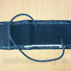 Манжета для электронного тонометра на плече (22-32) см
