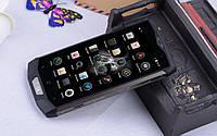 "Смартфон Blackview BV8000 Pro ("" 5-экран, памяти 6/64, батарея 4180 мАч), фото 1"