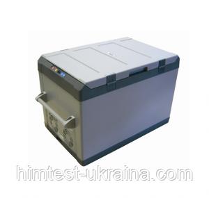 Бокс термостатический портативный TB 80 A Pol-Eko Aparatura